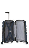 Antler Juno 2 Cabin/Carry On 55cm Navy Hardcase