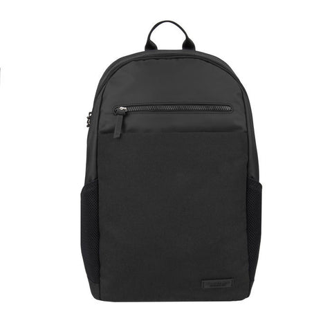 Travelon Anti-Theft Metro Laptop Backpack Black