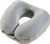 Go Travel Ultimate Memory Pillow