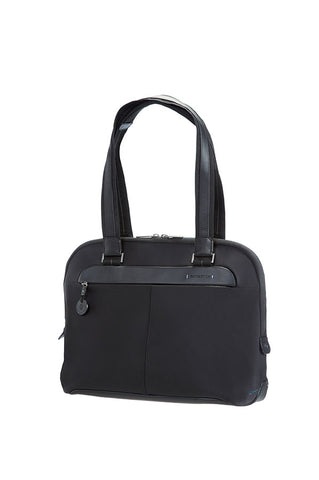"Samsonite Spectrolite Busniess Bag 15.6"" Laptop Black"