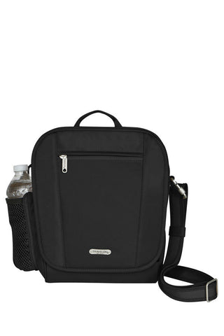 Travelon Anti-Theft Medium Tour Bag