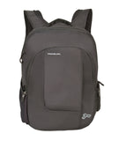 "Travelon Anti-Theft Urban 15.6"" Laptop Backpack"