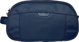 Go Travel Dual Washbag