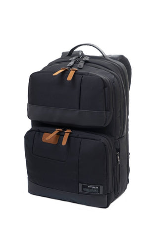 "Samsonite Avant Pro 16"" Laptop Backpack Black"