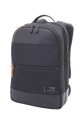"Samsonite Avant Slim 16"" Laptop Backpack Black"