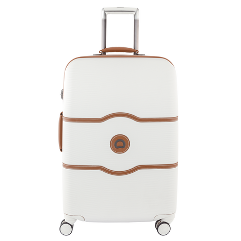 Delsey Chatelet Plus Medium 69cm Angora Hardcase