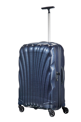 Samsonite Cosmolite 3.0 Medium 69cm Midnight Blue Hardcase