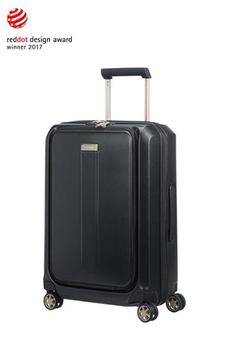 Samsonite Prodigy Cabin/Carry On 55cm Black