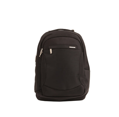 ad3ad20c7c2 Travelon Anti-Theft Classic Large Backpack