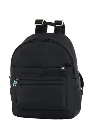 Samsonite Move 2.0 Secure Black Backpack
