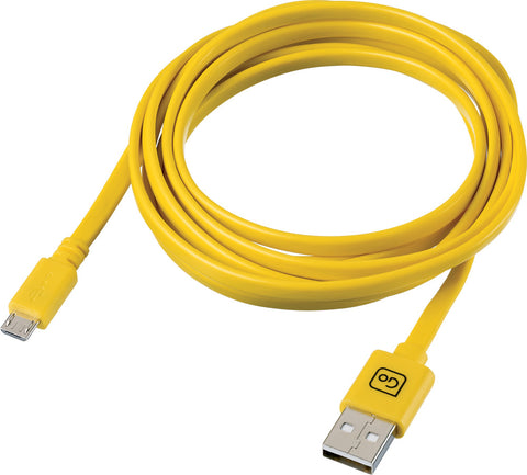 Go Travel 2M Micro USB Cable
