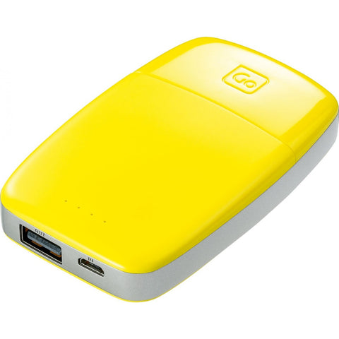 Go Travel Power Bank 4000mAh