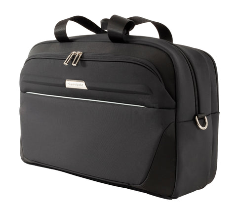 Samsonite B'Lite 4.0 Carry On Bag Black