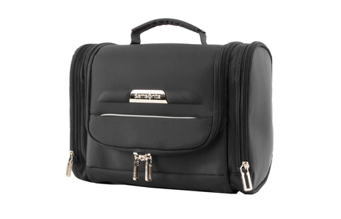 Samsonite B'Lite 4 Toiletry Kit Black