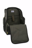 Antler Urbanite Evolve Large Backpack Khaki Bag