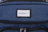 Antler Urbanite Evolve Backpack Navy Bag