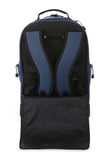 Antler Urbanite Evolve Trolley Backpack Navy Bag