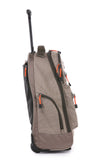 Antler Urbanite Evolve Trolley Backpack Stone Bag