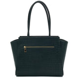 FYB London SMART City Handbag Black