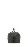 Antler Bridgford Cabin/Carry On Holdall Charcoal