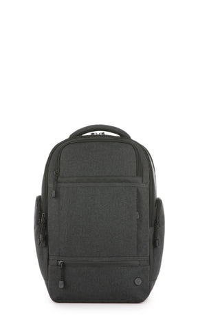 Antler Bridgford Large Laptop Backpack Charcoal