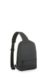 Antler Bridgford Sling Bag Backpack Charcoal
