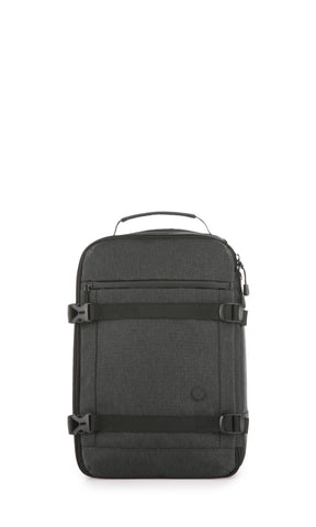 Antler Bridgford Small Laptop Backpack Charcoal
