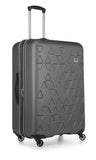Revelation Echo Max Cabin/Carry On 56cm Charcoal Suitcase