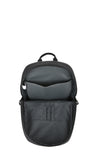 Antler Kenilworth Laptop Black Backpack