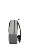 Antler Kenilworth Grey Laptop Backpack