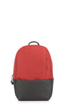 Antler Kenilworth Red Laptop Backpack