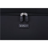 Antler Zeolite Medium 66cm Black Softcase