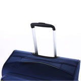 Antler Zeolite Large 81cm Blue Softcase