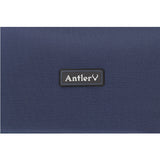 Antler Oxygen Medium 68cm Blue Softcase