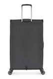 Antler Oxygen Large 81cm Charcoal Softcase