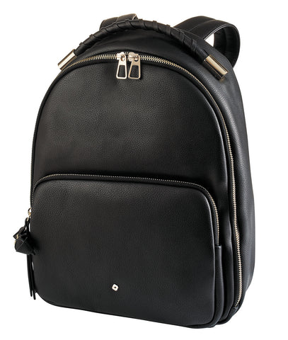 Samsonite Shelly Black Backpack