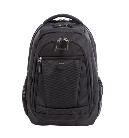 "Samsonite Tectonic 2 SPL 15.6"" Laptop Backpack"