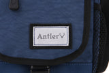 Antler Urbanite Evolve Navy Handy Bag