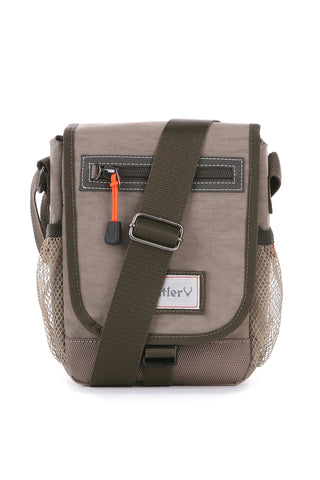 Antler Urbanite Evolve Stone Handy Bag