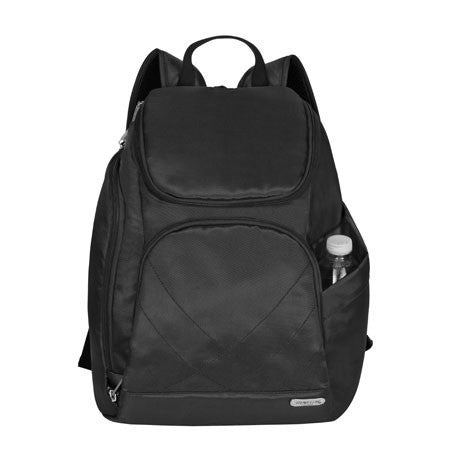 Travelon Anti-Theft Backpack