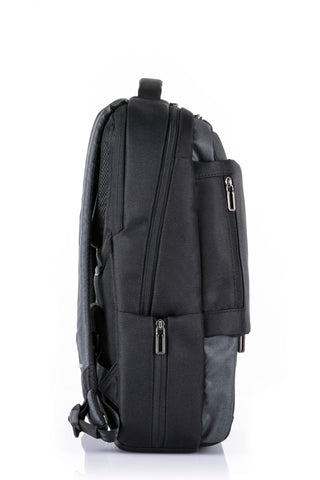hot-selling cheap find lowest price replicas Samsonite Marcus ECO VZ 17.3