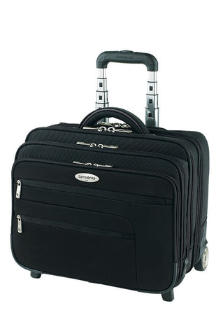 Samsonite Business SPL Wheeled Portfolio