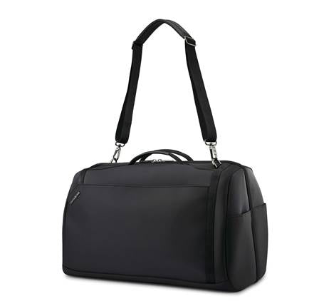 Samsonite Encompass Convertible Weekender Black