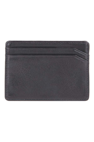 Samsonite Leather Credit Card Holder