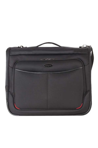 Samsonite Duranxt Lite Suit/Garment Bag Black