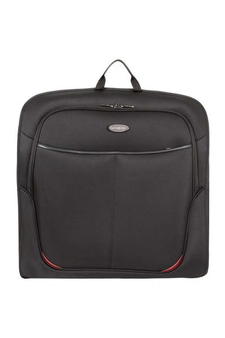 Samsonite Duranxt Lite Suit/Garment Sleeve