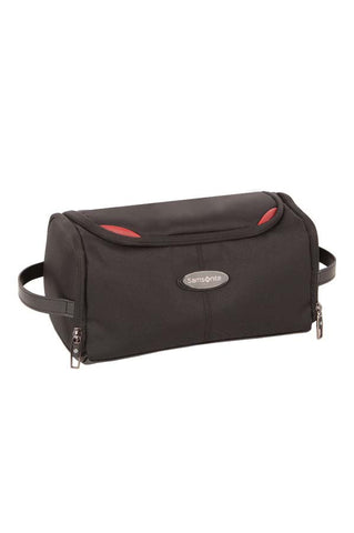 Samsonite Duranxt Lite Toiletry Bag