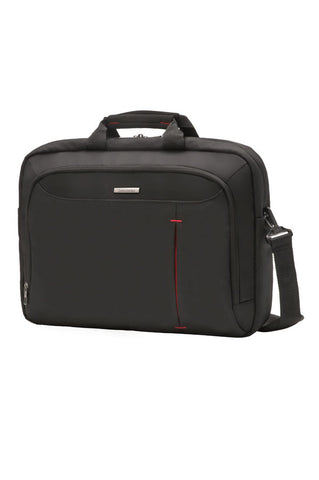 "Samsonite Guardit 17.3"" Laptop Bag"