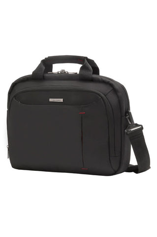 "Samsonite Guardit 13.3"" Laptop Bag"