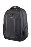 Samsonite VizAir Plus Laptop Backpack